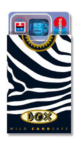 cardbox c 048 > Zebra