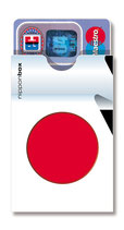cardbox c 0247 > Japan