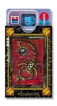 cardbox c 069 > Skorpion