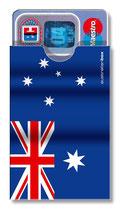 cardbox 100 > Australien