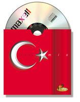 burnerbox 013 > Türkei