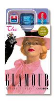 cardbox c 0132 > Glamour