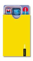 cardbox c 0236 > yellow