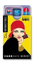 cardbox c 027 > Nostalgie