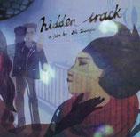 DVD Hidden Track