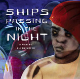 DVD Ships Passing in the Night