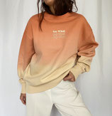SAY WHAT (Sweater)