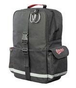 Rollstuhl-Rucksack BAG