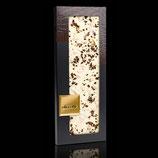 K107 Callebaut weiße Schokolade