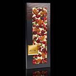 MG116 Callebaut Weiße Schokolade