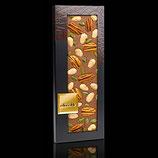 M104 ChocoMe Milchschokolade
