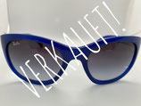 RAY BAN SONNENBRILLE RB01