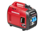 Honda Inverter EU 22i,  2200W