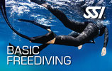 02 *SSI Freediving Basic