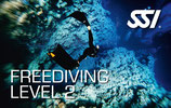 05 *SSI Freediving Level 2