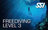 06 *SSI Freediving Level 3