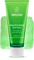 Hautcreme Skin Food
