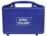 Hartschalenkoffer für Ionic-Pulser®