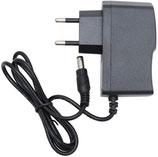 12V-Adapter (220 Volt)