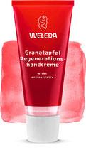 Granatapfel Regenerationshandcreme