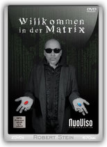 Willkommen in der Matrix