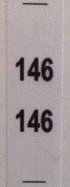 Größe 146