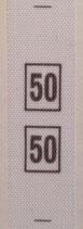 Größe 50