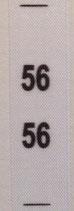 Größe 56