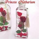 美女と野獣 ハーバリウムギフト プレゼント 枯れないバラ プリザーブドフラワー 永遠に枯れない花 誕生日 結婚記念日 誕生日 記念日 新築祝い