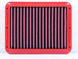Luftfilter BMC Panigale V4