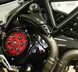 Kbike Trockenkupplungskit komplett Scrambler 1100