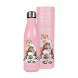 WRENDALE THERMOSFLASCHE HASE ROSIE