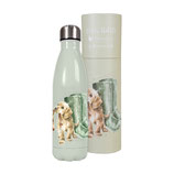 WRENDALE THERMOSFLASCHE HUND