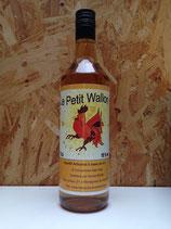 Le Petit Wallon [750 ml]