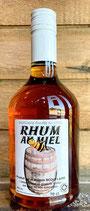 Rhum Miel