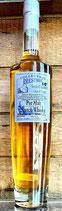 Whisky Pure Malt