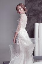 Brautkleid Folle