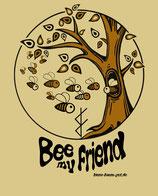 Bienen-Baum-Gut Patenschaft