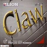 Lion Claw Soft