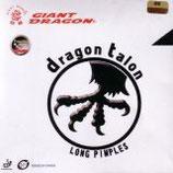 Giant Dragon Talon
