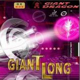 Giant Dragon Giant Long