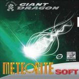 Giant Dragon Meteorite Soft