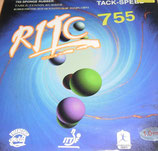 Friendship RITC 755