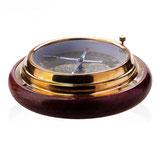 Tischkompass