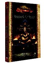 Cthulhu Regelbuch Spieler 7. Edition