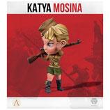 Katya Mosina