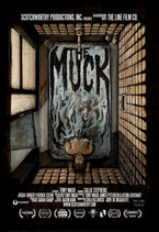 The Muck 11x17 inch Poster