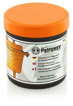 Petromax Pflege- und Einbrennpaste