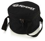 Petromax Transporttaschen für Feuertöpfe