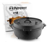 Petromax ft 4.5